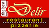 Pizza Delir